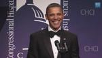 [VIDEO] Barack Obama cantando 'Call Me Maybe' es un éxito en redes