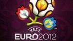 Eurocopa Polonia - Ucrania 2012 y el boicot de la Unión Europea al lado ucraniano