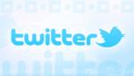 Twitter ganará unos US$1,000 millones por publicidad en 2014