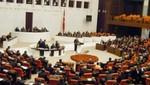 Nueva Constitución turca, esperanza para las minorías