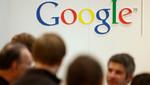 Google advierte a usuarios sobre ataques informáticos por parte de sus gobiernos