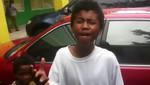[VIDEO] Conoce al clon filipino de Justin Bieber
