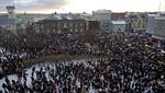 Islandia... Sin crisis no hay desafíos