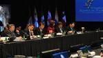 Alianza del Pacífico: El acuerdo de integración entre México, Colombia, Perú y Chile