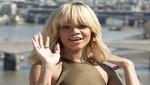 Rihanna cancela aparición en un programa de TV