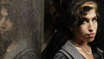 "Homenaje: Cantante británica Amy Winehouse tendrá monumento en local musical ""Roundhouse"" de Londres"