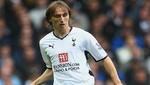 Manchester United insiste por Luka Modric