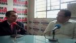 Alexander Yañez: Son falsas las versiones de la agonía de Hugo Chávez