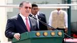 Premier Valdés: mi renuncia no calmará los ánimos