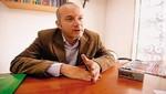 Megacomisión citaría nuevamente a Alan García al final de investigaciones