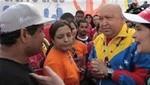 Banco Mundial: Hugo Chávez está con los días contados
