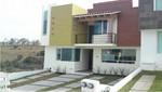 Firma Altozano prepara proyectos de vivienda en el interior de Perú