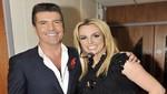 A Britney Spears le hace falta Simon Cowell en Factor X