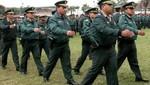 Empresa Helicusco S.A se pronunció por víctimas de accidente en Cusco