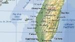 Último minuto: Sismo de 6,5 grados sacude Taiwán