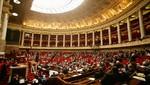 El Partido Socialista en posición de fuerza luego de la primera vuelta de las legislativas en Francia