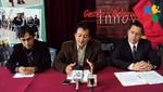 Regidor River Chávez: 'Chachapoyas es el nuevo destino turístico del Perú'