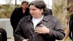 Argentina: Hijo de Cristina Kirchner está estable tras operación