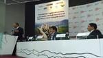 TLC de Perú con la Unión Europea se suscribirá en julio