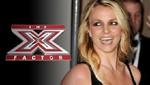 Las vergonzosas salidas de Britney Spears en las audiciones de Factor X