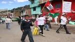 Cajamarca, ¿Quién pierde más?