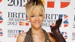 [Foto] Rihanna se pasea en un diminuto top por Nueva York
