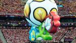 Eurocopa 2012: Conoce los partidos que serán transmitidos por señal abierta