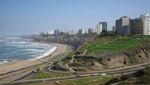 Lima está dentro de las ciudades de destino más destacadas de Latinoamérica y el Caribe