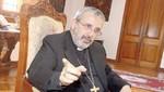 Arzobispo Javier del Río: la homosexualidad no debe ser ejercida