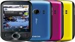 España: casi el 79% de los nuevos teléfonos inteligentes utiliza Android