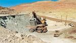 ¿Y si los precios de los metales caen?