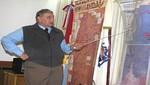 Horacio Ricciardelli: Debemos buscar la unidad entre los argentinos con la causa Malvinas