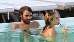 [FOTOS] Miley Cyrus habría engañado a Liam Hemsworth