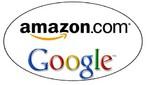 Google y Amazon en la mira de nuevos dominios