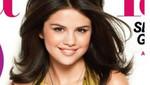 Selena Gomez descartó apoyar el matrimonio de Miley Cyrus