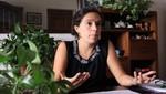 Marisa Glave sobre uso de niños en protestas: de niña me llevaban a los mítines