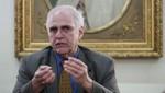 Rector de la PUCP: el arzobispo Cipriani no es el centro del mundo