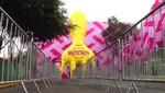 Mistura 2012 contará con más expositores internacionales