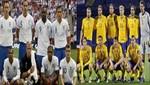 Eurocopa 2012: Conozca las alineaciones del encuentro Inglaterra vs. Suecia