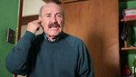 [VIDEO] 'Las 42 frases típicas de los papás' causa furor en la web