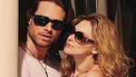 La boda de Aracely Arámbula y Sebastián Rulli no tendría valor legal
