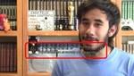YouTube lanza botón de subtítulos automáticos en español
