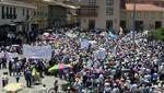 300 millones de dólares se habrían perdido en Cajamarca desde el 2011