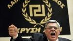 Grecia: neonazi Amanecer Dorado será la cuarta fuerza en el Parlamento