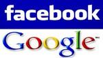 Google y Facebook se presentarán en el encuentro DrivingSales Executive Summit
