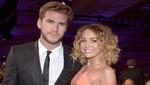 Miley Cyrus y Liam Hemsworth generan peleas entre fanáticos