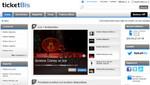 La Startup Ticketbis Factura Más de 5 Millones de Euros en 2011