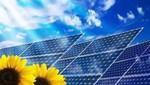 Europa: Especialistas confían en que las Energías Renovables tengan un alza respecto al empleo de estrategias