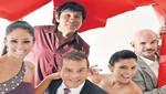 Fernando Armas: Dudo mucho que haya una tercera temporada de 'Yo Soy'