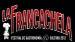 ¿Sabe usted qué es la Francachela?